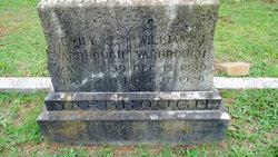 William J. Yarbrough
