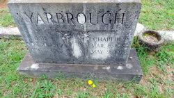 Charlie E. Yarbrough