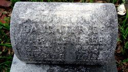 Edith M. Green
