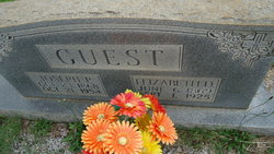 Joseph P. Guest