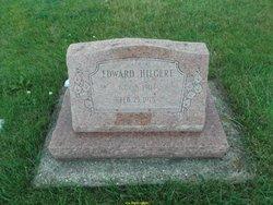 Edward Hilgert