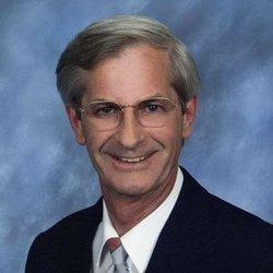 Bobby Gerald Black
