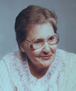 Dorothy A <I>Garno</I> Kapke