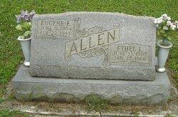 Ethel L. Allen