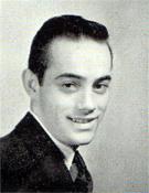 Paul Shannon Nice