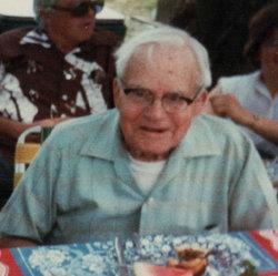 Leonard Wheeler Kephart