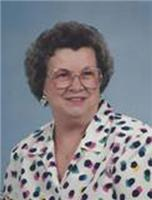 Ida Rose <I>Sanford</I> Bottom