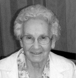 """Margaret Frances """"Margie"""" <I>Boykin</I> Glass"""