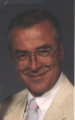 John Zehnder