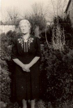 Mary C. Retzler