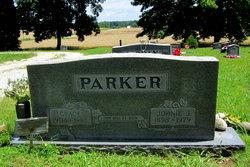 Grace Parker