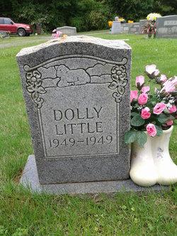 Dolly Little