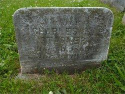 Charles Starner