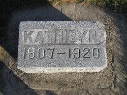 Kathryn Alleman