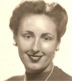 Thelma Marie <I>Smith</I> Norton