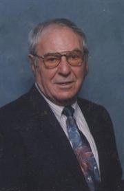 Michael D. Rotondi