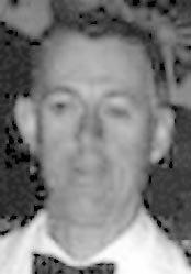 Adrian D. Roberts