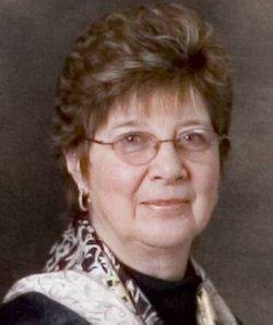 Dottie Smith Kunselman