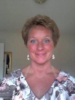 Bettina J. ALLRED