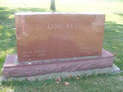 George M.C. O'Neall