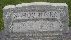 Eva C Schoonover