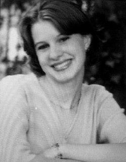 Amy Marie <I>Smith</I> Angell