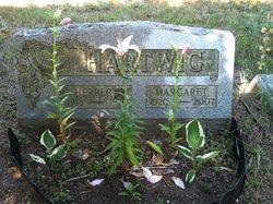 Margaret M. <I>Stark</I> Hartwig
