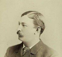 John H. Richmond