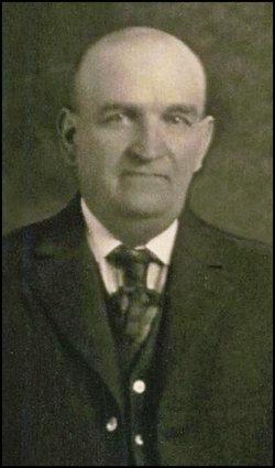 eduard Peter Koch