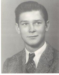 Donald Edward Grable