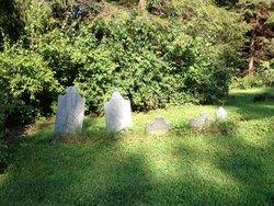 Devilbiss Family Cemetery