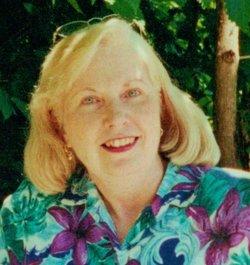 Ruth Hellkamp
