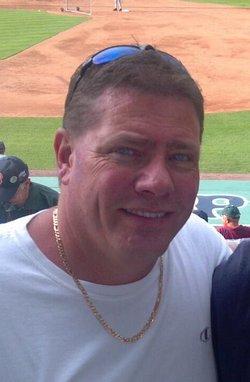 Eric Glant