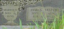 James Jasper Shuler