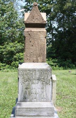 James Isaac Douglass