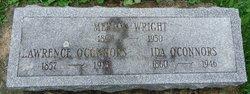 Merton Wright