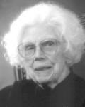 Lillian Alice <I>Anderson</I> Draper