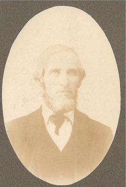 George Wilhelm Reinhard