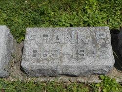 Franz Paul Benner