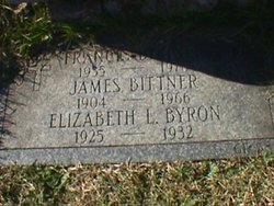 James Joseph Bittner, Jr