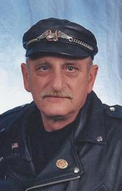 Wayne R Hummel