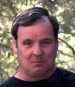 """Donald Albert """"Don"""" Bisbee"""