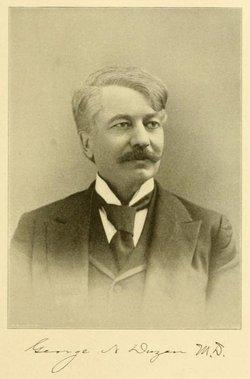 George N. Duzan