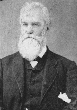 Dr John Thompson Kilby