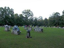 Smokey Creek Cemetery