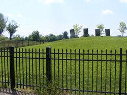 Christian LaGrange Cemetery
