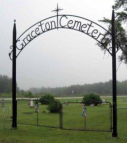 Graceton Cemetery