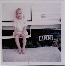 Kelli Walker - Martinez