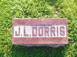 John L. Dorris