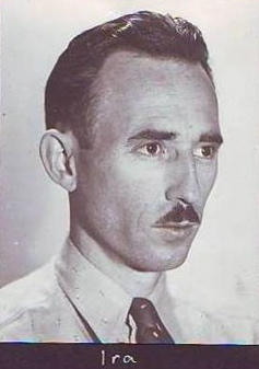 Ira Elmore Allen